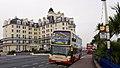 Brighton & Hove 906 (6630109029).jpg