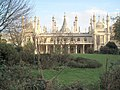Brighton Royal Pavilion - geograph.org.uk - 1582603.jpg