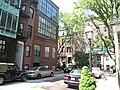 BrimmerSt Boston 2010.jpg
