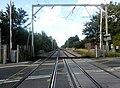 Brimsdown railway station (21201393478).jpg