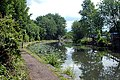 Brindley Canal in the (not so) Black Country - geograph.org.uk - 1351902.jpg