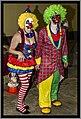 Brisbane Zombie Meeting 2013-107 (10178631373).jpg