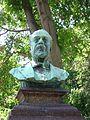 Brisson (buste par Bernstamm, cimetière de Montmartre).JPG