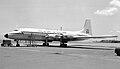 Bristol 253 Britannia C.1 RAF XL636 (7848370402).jpg