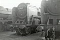 Britannia pacific 70045 Lord Rowallan at Carlisle.jpg