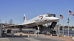 British Airways Concorde G-BOAD New York 27-02-2016 10-15-48.JPG