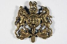 British Army General Service Cap Badge.jpg