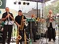 Brno, Šelepka, PoBrom Band (06).jpg