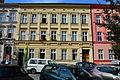 Brno, Gorkého 34 (1).JPG