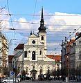 Brno, Zvěstování a sv. Tomáš z Joštovy 1.jpg