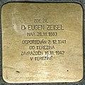 Brno Gedenkstein Eugen Zeisel.jpg