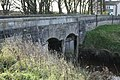 Broadfleet or Pilling Water Bridge - geograph.org.uk - 1050167.jpg
