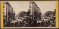 Broadway, looking north from the Foot Bridge, by E. & H.T. Anthony (Firm) 3.png