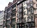 Broadway - panoramio (3).jpg
