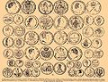 Brockhaus and Efron Encyclopedic Dictionary b23 240-2.jpg
