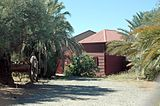 Broken hill mosque.jpg