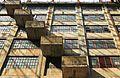 Brooklyn Army Terminal Balconies.jpg