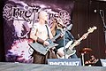 Brothers of Metal Rockharz 2019 03.jpg