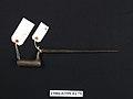 Brown Bess Bayonet-NMAH-AHB2015q034195.jpg