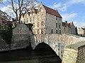 Bruges, Belgium (16940642004).jpg