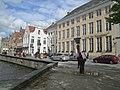 Bruges, Belgium (17375458998).jpg