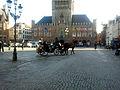 Brugge 2013-02-04 01.jpg