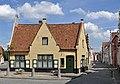 Brugge Peperstraat R01.jpg