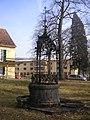 Brunnen Harterschlössl.JPG