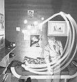 Bruno Munari 1950 foto Federico Patellani.jpg
