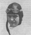 Bruno Mussolini.png