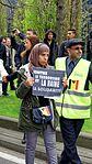 Brussels 2016-04-17 14-43-42 ILCE-6300 9100 DxO (28268058064).jpg