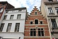 Bruxelles - Rue Ernest Allard.jpg