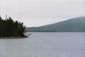 Buchans Lake.png