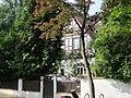 Buchschlag, Ernst-Ludwig-Allee 2.jpg