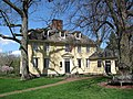 Buckman Tavern, Lexington MA.jpg