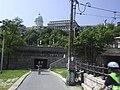 Budai vár - panoramio - Ádám Fejes.jpg