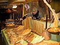 Budapest Christmas Market (8227364007).jpg