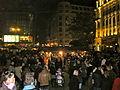 Budapest Christmas Market (8228437558).jpg