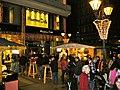 Budapest Christmas Market (8228481472).jpg