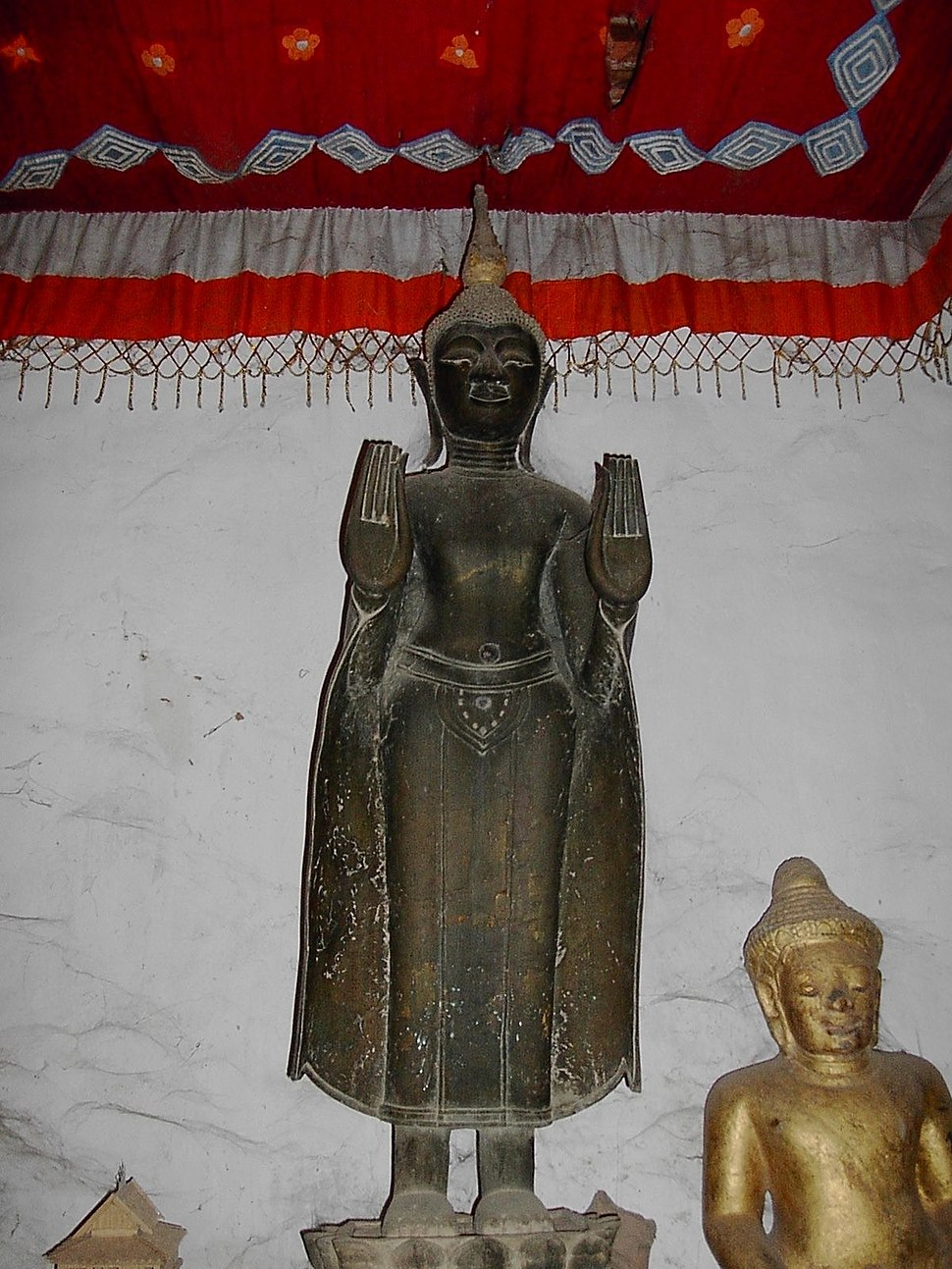 Buddhaimage6