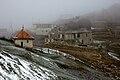Buduq Azerbaijan04.jpg