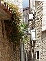 Budva Stari Grad - Gasse 4.jpg
