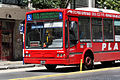 Buenos Aires - Colectivo 61 - 120227 131819.jpg