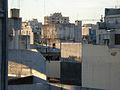 Buenos Aires Haeuserchaos.jpg