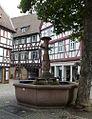 Buergerwehrbrunnen Bensheim.jpg