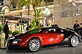 Bugatti Veyron 16.4 - Flickr - Alexandre Prévot (6).jpg