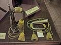 Bugles Heeresgeschichtliches Museum.jpg