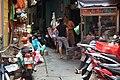 Bui Vien St.ブイヴィエン通り Thành phố Hồ Chí Minh 城舗胡志明 ホーチミン DSCF1591.JPG