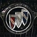 Buick (25142974083).jpg