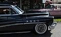 Buick Roadmaster (9570762678).jpg
